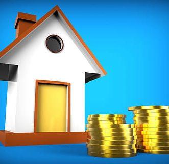 Comment investir dans une résidence quand on est un senior à la retraite sur Nantes ?